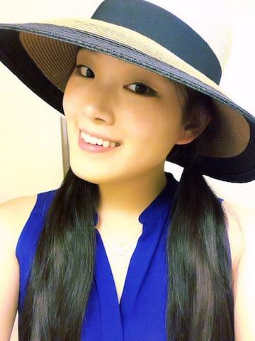 Ji-Young