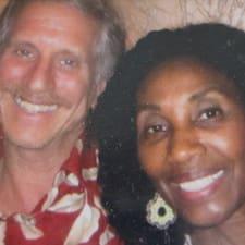 Scott & Eva User Profile