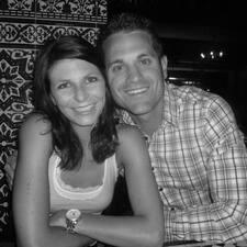 Profil korisnika Brooke & Ryan