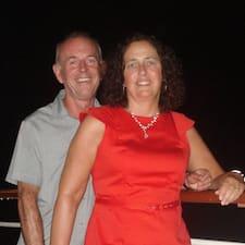 Alan & Alison User Profile