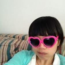 Liping User Profile