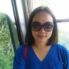 Wiyoung User Profile