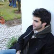 Профиль пользователя José Filipe