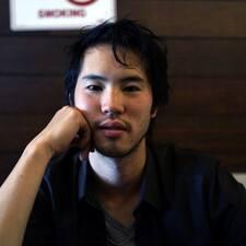 Profil korisnika Zhiwan
