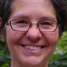 Ingeborg User Profile