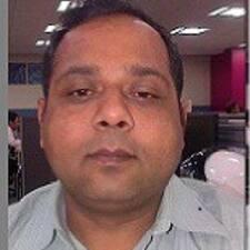 Bhavishya User Profile