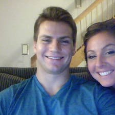 Hleb And Rachael User Profile