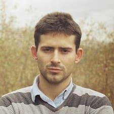 Artem的用户个人资料