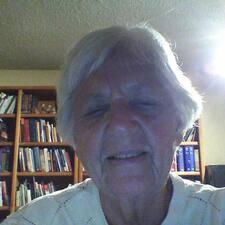 Profil korisnika Marilyn S