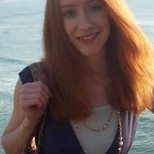 Profil korisnika Christabel