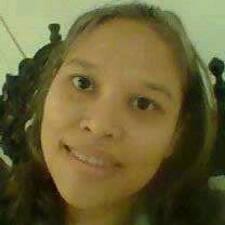 Carinna User Profile
