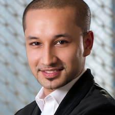 Profil korisnika Jasim