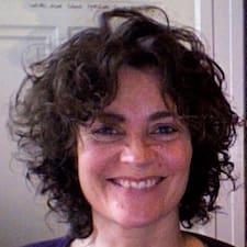 Jorien User Profile