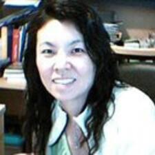 Hyesun User Profile