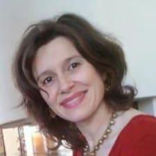 Profil utilisateur de Lagoutte