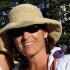 Michele Steindl Kullanıcı Profili