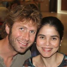 Jean-Sébastien Et Andréaさんのプロフィール