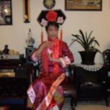 Ching Wah User Profile