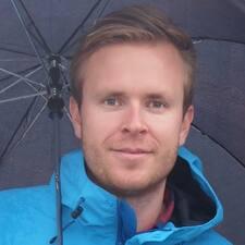 Lars Thomas User Profile