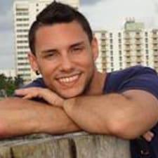 Mauro Demian - Uživatelský profil