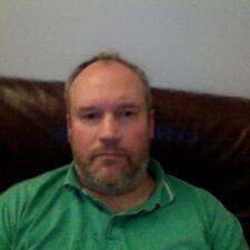 Saulius User Profile