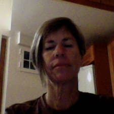 Profil korisnika Sue