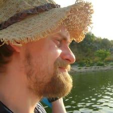 Sergei Kullanıcı Profili