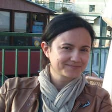 Emmanuelle User Profile
