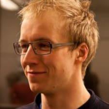Lasse Brugerprofil