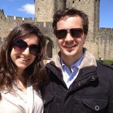 John And Emma User Profile