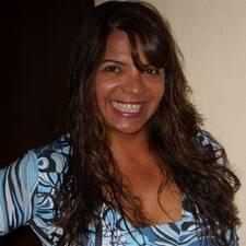 Maria Ornete User Profile