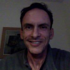 Gilad User Profile