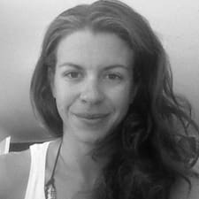 Simone - Profil Użytkownika