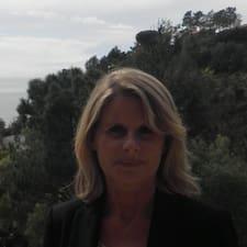 Профиль пользователя Marie Et Philippe