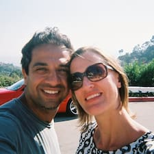 Shane & Nicole