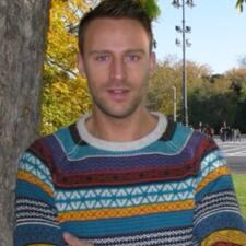 Профиль пользователя Jakob
