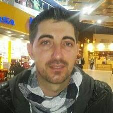 Profil korisnika Angel Manuel