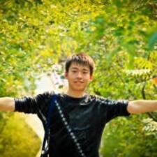 Profil korisnika Xiang