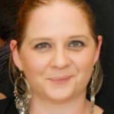 Yehudit User Profile