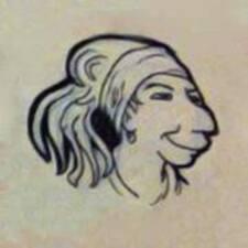 Annie - Profil Użytkownika