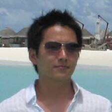 Yong Jun User Profile