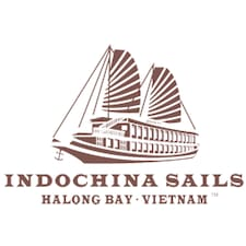 IndochinaSails is the host.