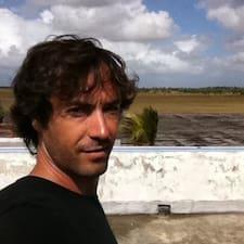 Guillermo436