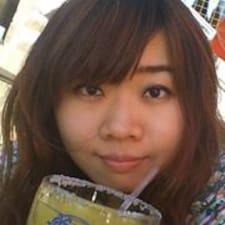 Joann - Profil Użytkownika