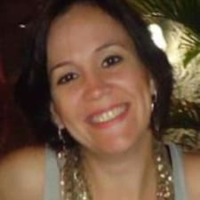 Profil korisnika Patricia Daniela