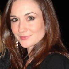 Anina - Uživatelský profil