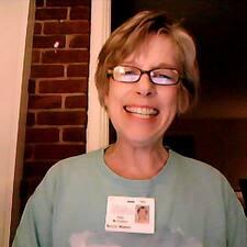 Patty VanCourt Kullanıcı Profili
