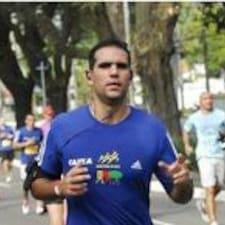Antonio Paulo User Profile