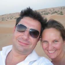 Elodie Et Simon User Profile