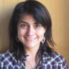 Sisela User Profile